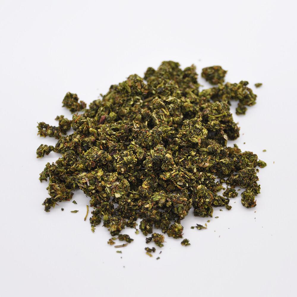 Delta 8 Ultra Potency Special Sauce Shake - 14 grams