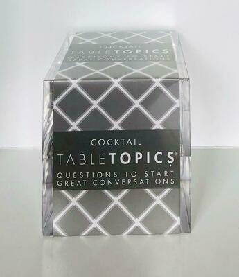 Cocktail TT