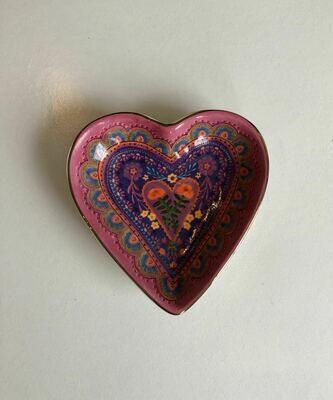 Heart big Trinket NL