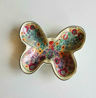 Butterfly Trinket NL