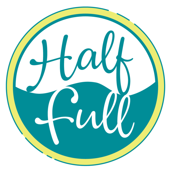 Half Full Gift Boutique