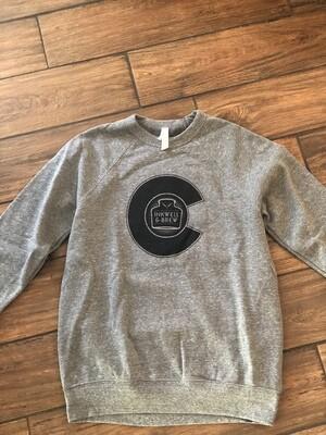 Inkwell Unisex Sweatshirt
