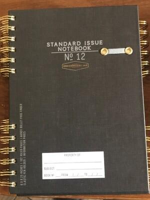 Designworks Standard Issue