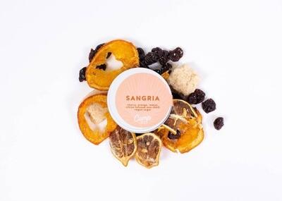 16 oz Sangria