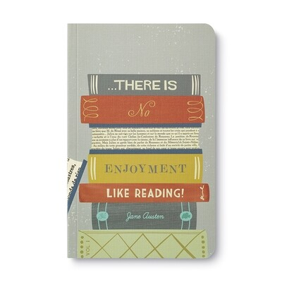 Write Now Journals