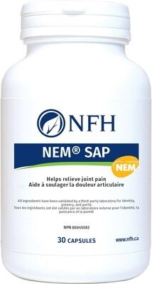 NEM SAP - NFH