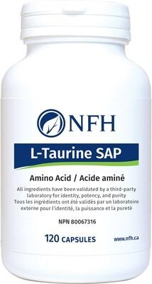 L-Taurine SAP - NFH