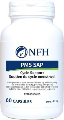 PMS SAP - NFH