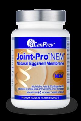 Joint Pro NEM (60 v-caps) | CanPrev