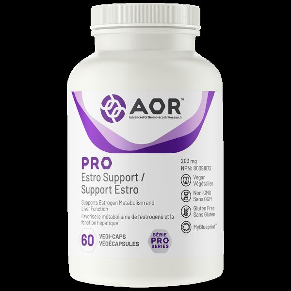 Pro Estro Support - AOR