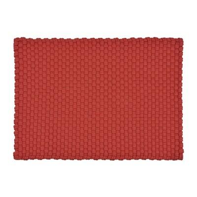 in&outdoor Teppich uni von pad