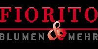 Fiorito Online-Shop