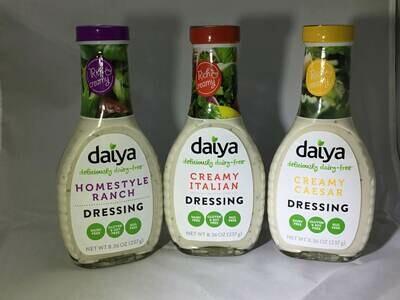 Daiya Foods Dressing