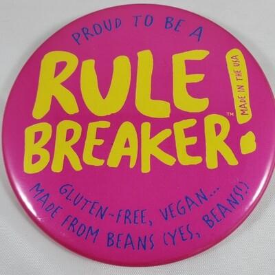 Rule Breaker 1.9oz - 25% off Sale!