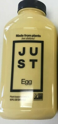 Just Egg