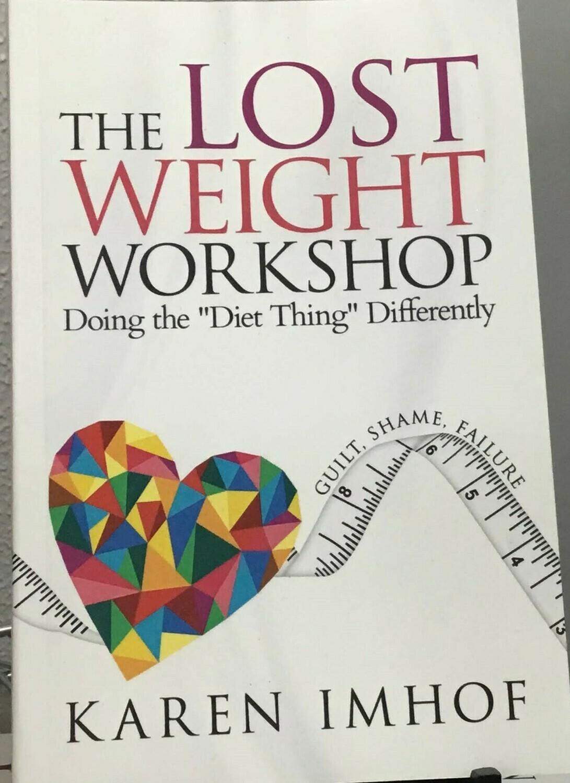 Lost Weight Workshop