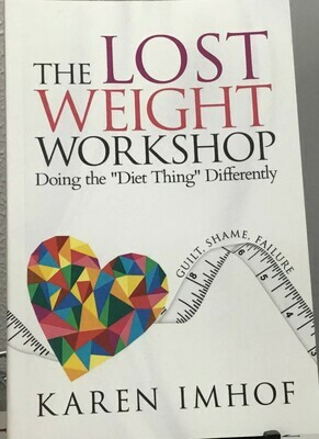 Lost Weight Workshop