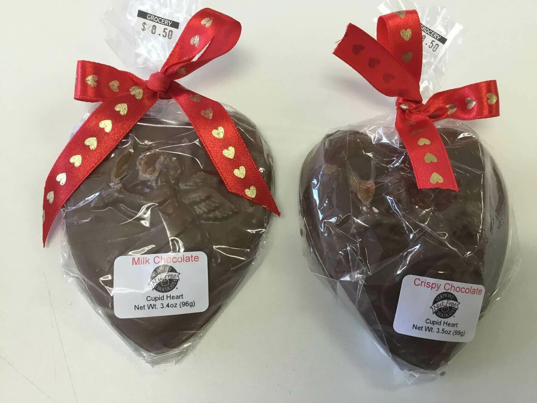 Vermont Nut Free Valentines- 25% off Sale