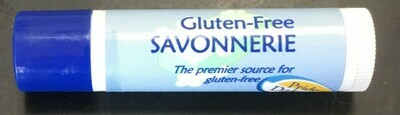Gluten Free Savonnerie Lip Balm