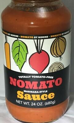 Nomato Sauce- 20% off Sale