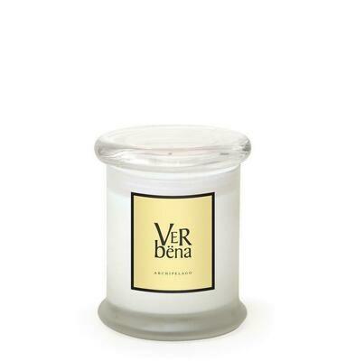 AB Candle Verbena AB Jar
