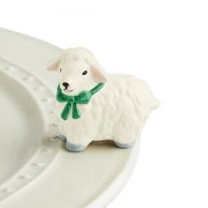 NF Lamb A195