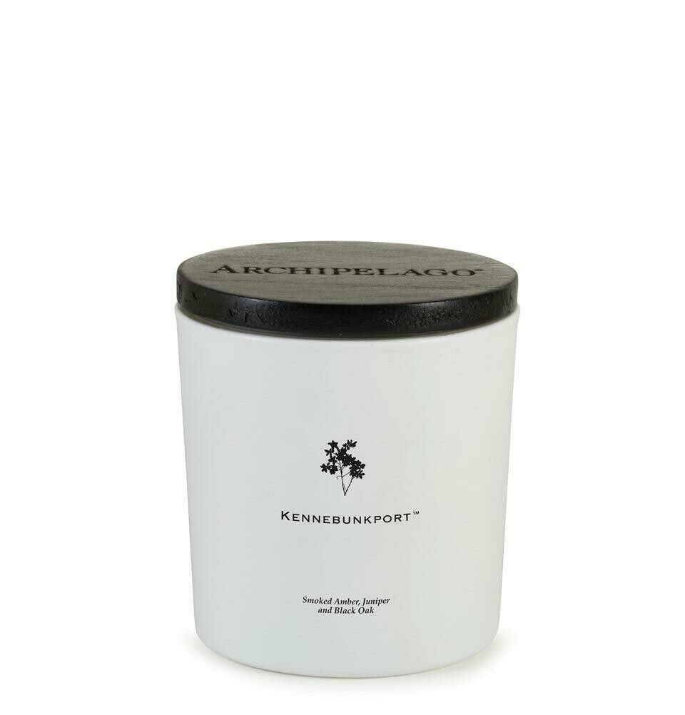 AB Candle Kennebunkport Luxe