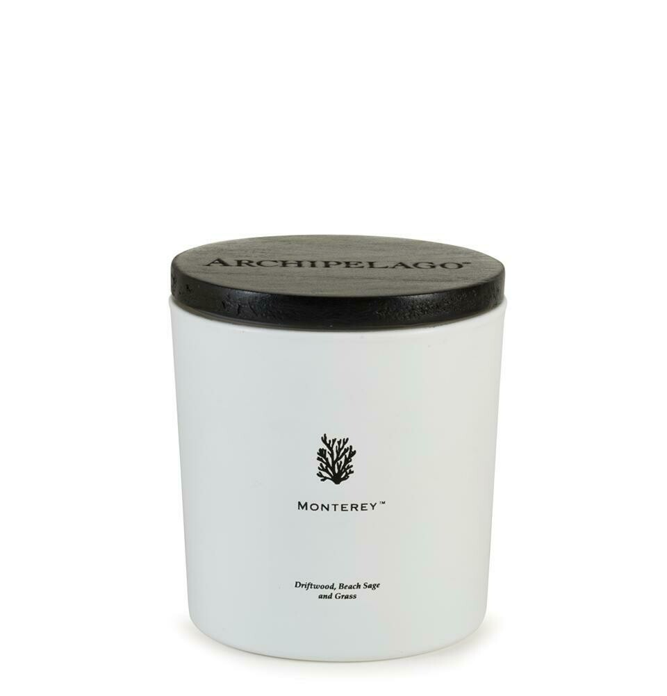 AB Candle Monterey Luxe