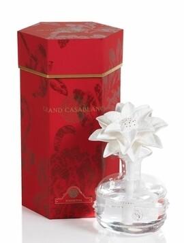 Z Diffuser Grand Casablanca Poinsettia
