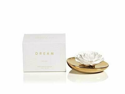 Z Dream Diffuser White Rose