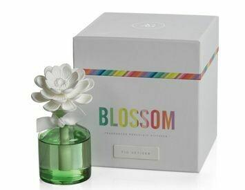 Z Diffuser Blossom Tahitian Gardenia
