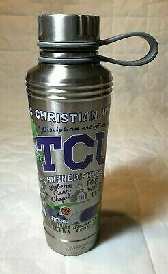 CS Thermal bottle TCU