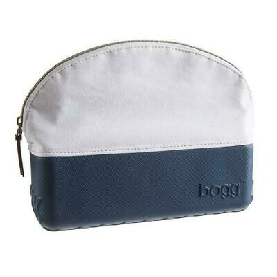 Bogg accessory bag