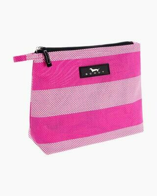 Scout Pouch Go Getter Playa Pink