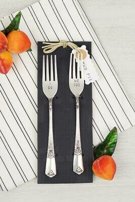 MP Forks wedding s/2