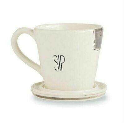 MP Sip Tea Mug Set