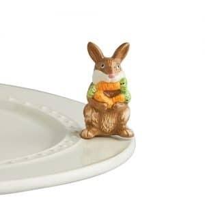 NF Bunny A226