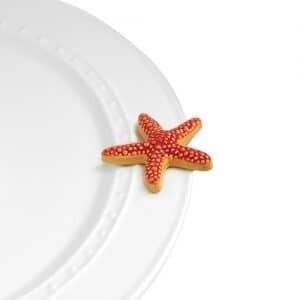 NF Starfish A66