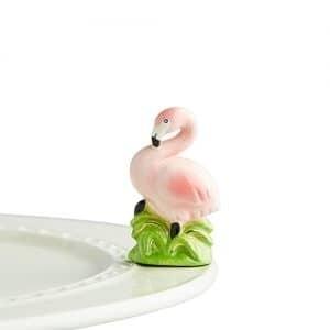 NF Flamingo A205