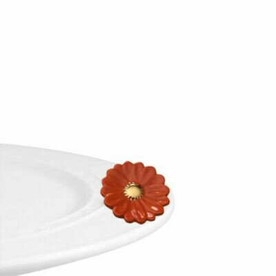 NF Orange Flower A248