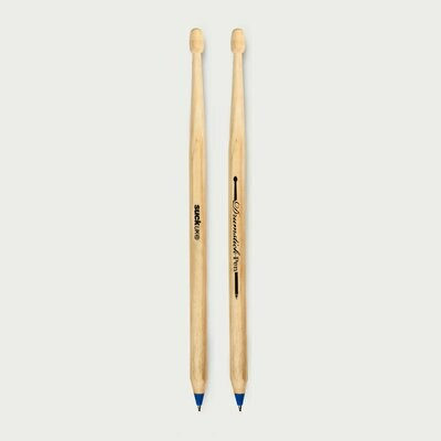 Drumsticks Pencil
