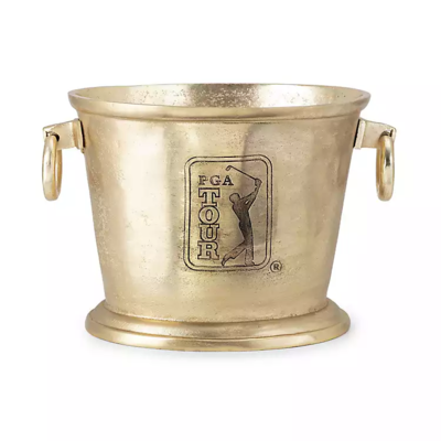 IMAX Gifts including Ice Bucket, Horse Statue, Frog Yoga and many more.  Take a look!