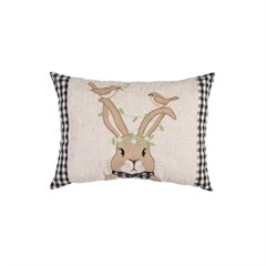 CFE Easter Pillows