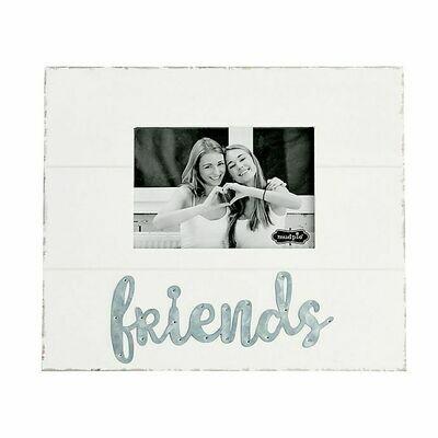 Frame Friends Tin