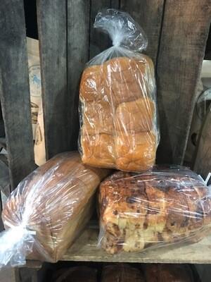 Burkholder's Breads