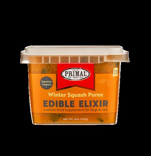 Primal Elixirs - 16oz Squash