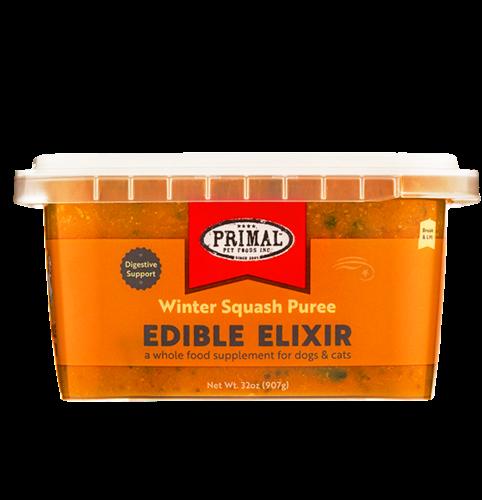 Primal Elixirs - 32oz Squash