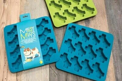 Messy Mutts Treat Maker 2pk