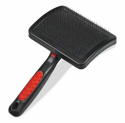 Soft Pin Brush - Large