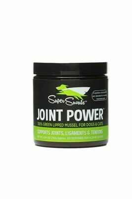 Diggin Your Dog Joint Powder